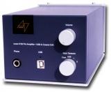 47 Laboratory 4733 Headphone/Pre/Amplifier/USB DAC