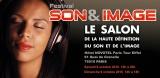 TecSArt au festival Son & Image 2016