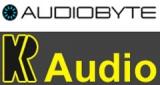 Audiobyte & KR Audio