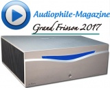 FLS4 : Grand Frisson sur Audiophile-Magazine