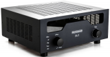 Nouvelle BoX par MastersounD