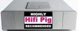 AQWO sur HifiPig Magazine