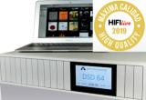 Digital Sharing DSc1 sur HIFILive