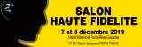 Salon Haute Fidélité 2019