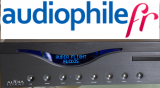 audiophilefr teste le FLCD THREE S