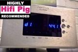 Norma HS-IPA 1 testé par Hifi Pig