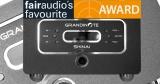 SHINAI : FairAudio's Award