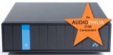 Metronome DSS primé par Audiophilia