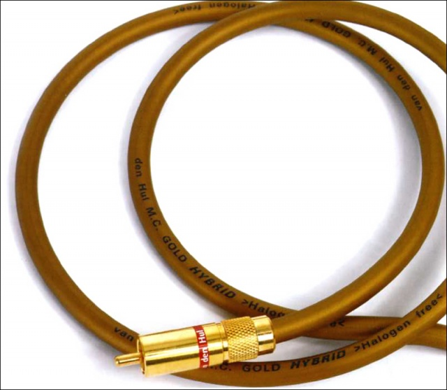 Products from category Cables