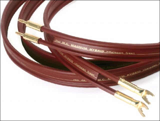 STEIGNER Corde d/Étanch/éit/é en Fibre de Verre SKD02-8 Gris Fonc/é avec Adh/ésif de Montage Thermique 8 mm R/ésistante aux Temp/ératures jusqu/à 550/°C. 2,5 m