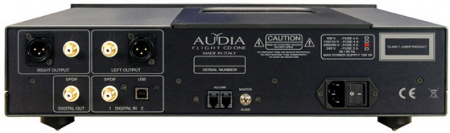 Duda Esoteric-Accuphase-Audia Flight 1381336892FLCD_one_m_r
