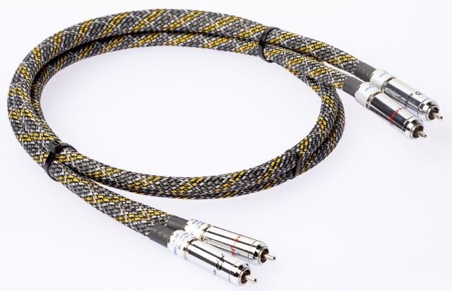 12 mm R/ésistante aux Temp/ératures jusqu/à 550/°C. 3,5 m STEIGNER Corde d/Étanch/éit/é en Fibre de Verre SKD02-12 Gris Fonc/é avec Adh/ésif de Montage Thermique
