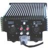 Ergo AMP 2