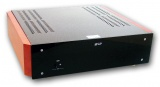VM200 Power Amplifier