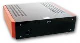 VM200 Power Amplifier