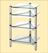ISO Shelf