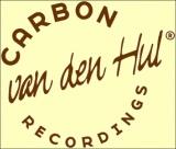 Carbon Recordings