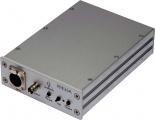 Pre micro PRE-33A