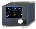Tuner FM 4730 Midnight Blue