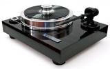 FORTE S : Platine tourne-disque