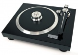 E-FLAT Platine tourne-disque
