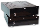 VM200M Monoblock amplifier