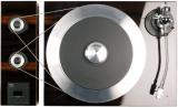 FORTE Platine tourne-disque