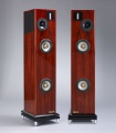 Metro Grand Reference Series III & Metro Grand Reference GOLD