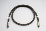 Câble numérique COAX