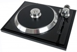 C-Sharp turntable