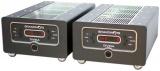 DIVINA amplificateur intégré Magnetosolid-VHP
