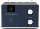 Amplificateur intégré 4736 Midnight Blue