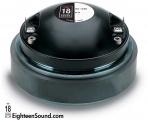 18sound HD1040