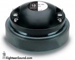 18sound HD1050