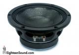 18sound 8MB500