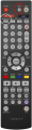 Lecteur Blu-ray  BDP-105D TUBES EU Multiregion