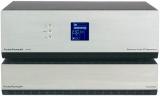 Régénérateur PurePower+ 3000