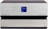 Régénérateur PurePower+ 2000