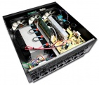 Régénérateur PurePower+ 1500