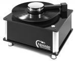 Machine à laver les vinyles NESSIE manuelle
