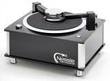 Machine à laver les vinyles NESSIE automatique