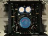 KRELL KSA 100 S amplificateur, bloc de puissance