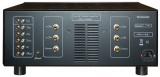 Amplificateur intégré BoX
