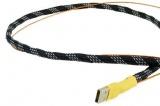 Câble Numérique USB