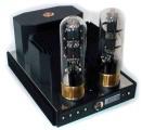 Amplificateur intégré Kronzilla VA680i