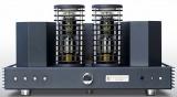 Amplificateur intégré KR350i