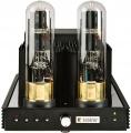 Amplificateur intégré Kronzilla SXI
