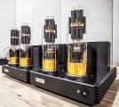 Amplificateur mono Kronzilla DXL
