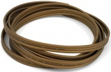 The GOLDWATER speaker cable