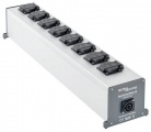 Barrette secteur Power Strip LS / LS Flitrée